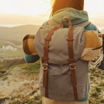 The Importance Of Reading The Best Travel Blogs