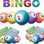 What Makes Bingo Sites Great