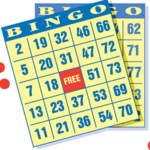 ​Tips on How to Pick the Top Bingo Site