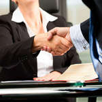 Tips for Choosing a Criminal Defense Law Firm.