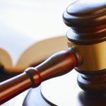 Choosing a Criminal Defense Law firm