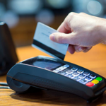 ​Factors To Consider When Selecting The Best POS Software
