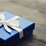 ​Tips When Finding The Right Gift