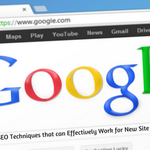 7 Link Building SEO Techniques that can Effectively Work for New Site