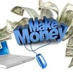 Beginners Earn Money Online Guide