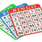 ​How to Get the Right Bingo Sites to Win Big