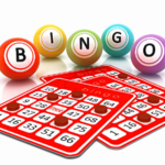 ​Advantages Of Playing Online And Traditional Bingo