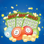 ​Factors to Consider When Choosing a Bingo Site