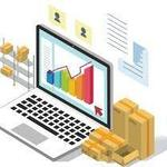 ​A Guide to Choosing Inventory Management Software