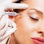 ​The Benefits of Using Botox