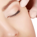 ​Essential Facts Everyone Needs About Botox In The Contemporary World