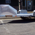 ​Learn Of the Benefits of Purchasing Aluminum Trailers