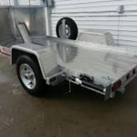 ​Factors to Consider When Buying a Motorcycle Trailer