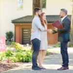 ​What are Some of the Ways of Selling Your House Faster