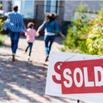 ​Tips for Selling Your Home for Cash