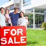 ​Advantages of Selling Your House for Cash