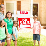 ​Reasons Why You Should Sell Your House to a Real Estate Company