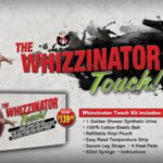 ​The Benefits Of The Whizzinators