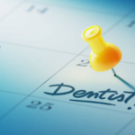 ​Factors to Consider When Selecting the Best Dentist