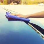​Benefits of Using Leather Cleaning Car Care Products