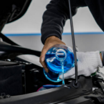 ​Things you Need to Know about Buying the Right Car Care Products