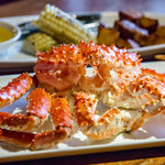 ​Essential Things You Should Know about Crab Legs