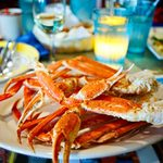 ​Reasons Why People Need To Purchase Crab Legs