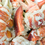 ​Benefits of Eating Crab Legs