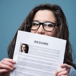 ​Important Tips on How to Write a Cover Letter