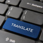 ​Finding the Best Translation Solutions