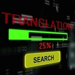​When You are in Need of Translation Solutions
