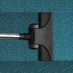 Carpet Cleaning Machines - Is this worthy for your