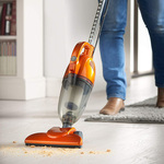 The Excellent Benefits of a HEAP Vacuum Cleaners