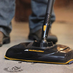 How To Operate Steam Cleaner at Home