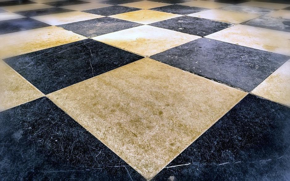 Tile_Cleaning.jpg