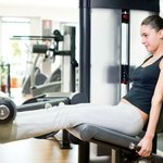 ​The Importance of a Fitness Adviser for your Workouts.