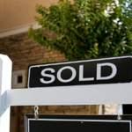 Sell Your House in Just the Nick of Time