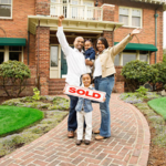 Making The Right Real Estate Investment