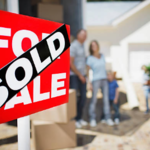Real Estate - Investing and Selling