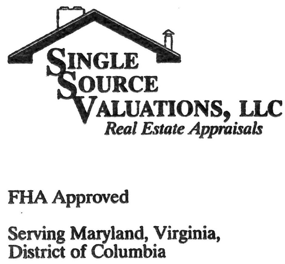 Single Source Valuations LLC
