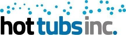 Hot Tubs Inc