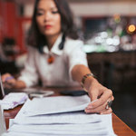 Discover Ways Of Getting Finances With A Bad Or No Credit Score