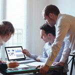 Tips for Choosing a Financial Advisor