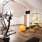 What are Elliptical Trainers
