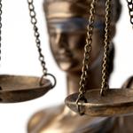 Facts You Need To Understand Regarding The Las Vegas Bail Bonds