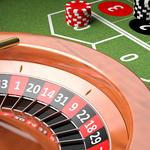 Aturan Dalam Permainan judi Roulette