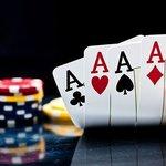 Bagaimana seseorang Bisa Menang Banyak Poker ?