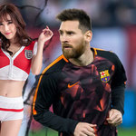 Teknik Untuk Dapatkan Uang Banyak Dengan Main Judi Bola Online