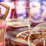 Hal Yang Bisa Dilakukan Didalam Perjudian Casino Online