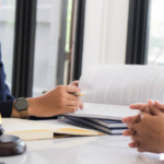 Factors to Consider When Hiring LGBT Immigration Lawyer